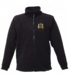 Regatta Fleece OFFICIAL LICENCED PRODUCT